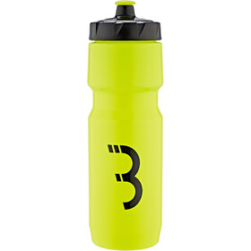 BBB CompTank XL BWB-05 Borraccia 750ml, neon yellow